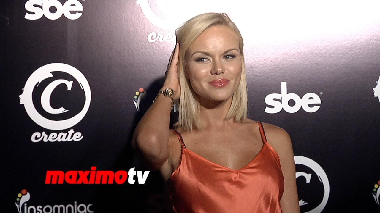 Madge Meredith,Leyla Milani Porn pics Maki Horikita,Tapsee Pannu