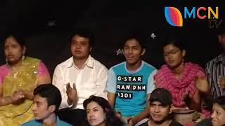 Marilo Tir Amar Buke Bangla Folk Music Video 2016