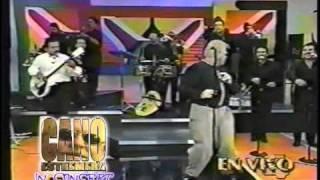 Bobby Valentin f. Cano Estremera-Canta Mi Gallo