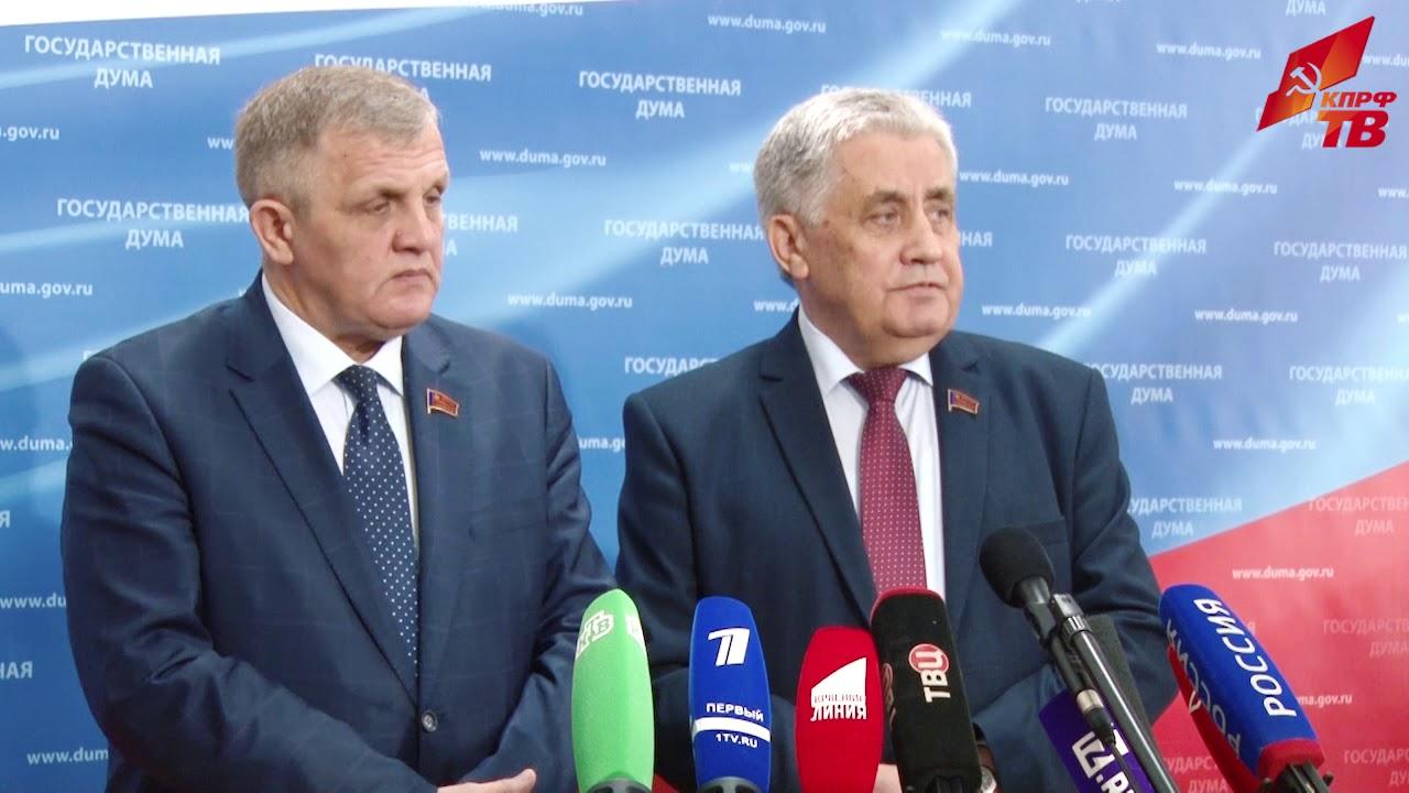 «Выступление Президента, бюджет, ЖКХ, льготы, банки на Кипре»