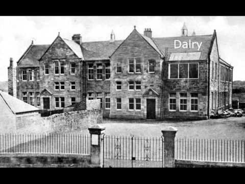 Ancestry Genealogy Photographs From Tour Scotland Video 1