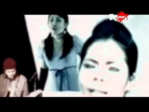 7kurcaci - kembali ( videoklip)