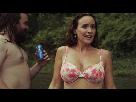 JEFF the Brotherhood - Sixpack (Official Music Video)