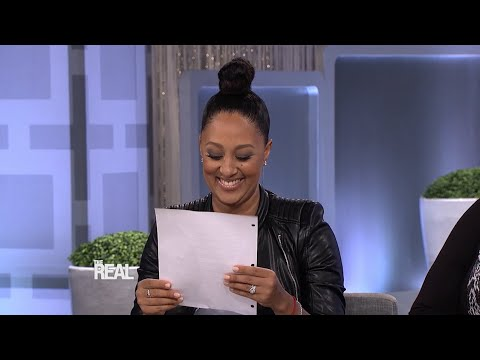 Tamar's Letter to Herself