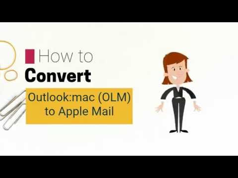 Import olm into Apple Mail / Mac Mail (with tweets) · uslsoftware · Storify 1