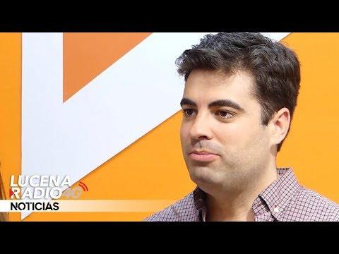 VÍDEO: Elecciones Municipales: Reacciones en la sede de Ciudadanos