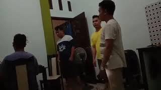Sesi latihan parrona trio ~ Bunga Narara ~ Cipt. Ir. Richard Sianturi ( Nirwana trio )