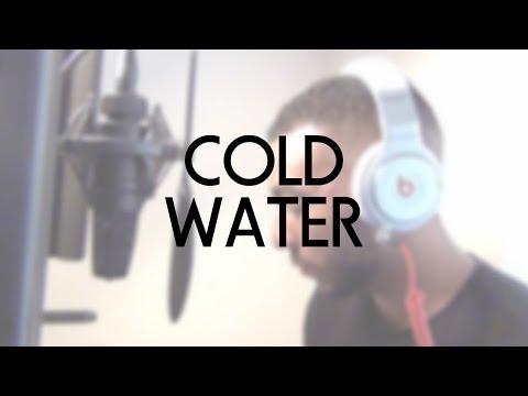 Major Lazer feat. Justin Bieber - Cold Water / Jonas Blue - Perfect Strangers   Josh Daniel Cover Mp3