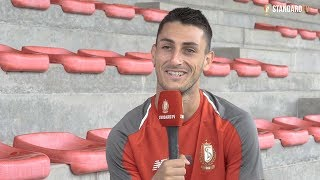🎥 Aleksandar Boljević 🇲🇪