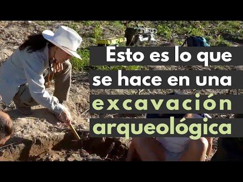 Construcciones antes y después   Eps 13 Centro histórico de lujan   Construir TV from YouTube · Duration:  26 minutes 33 seconds