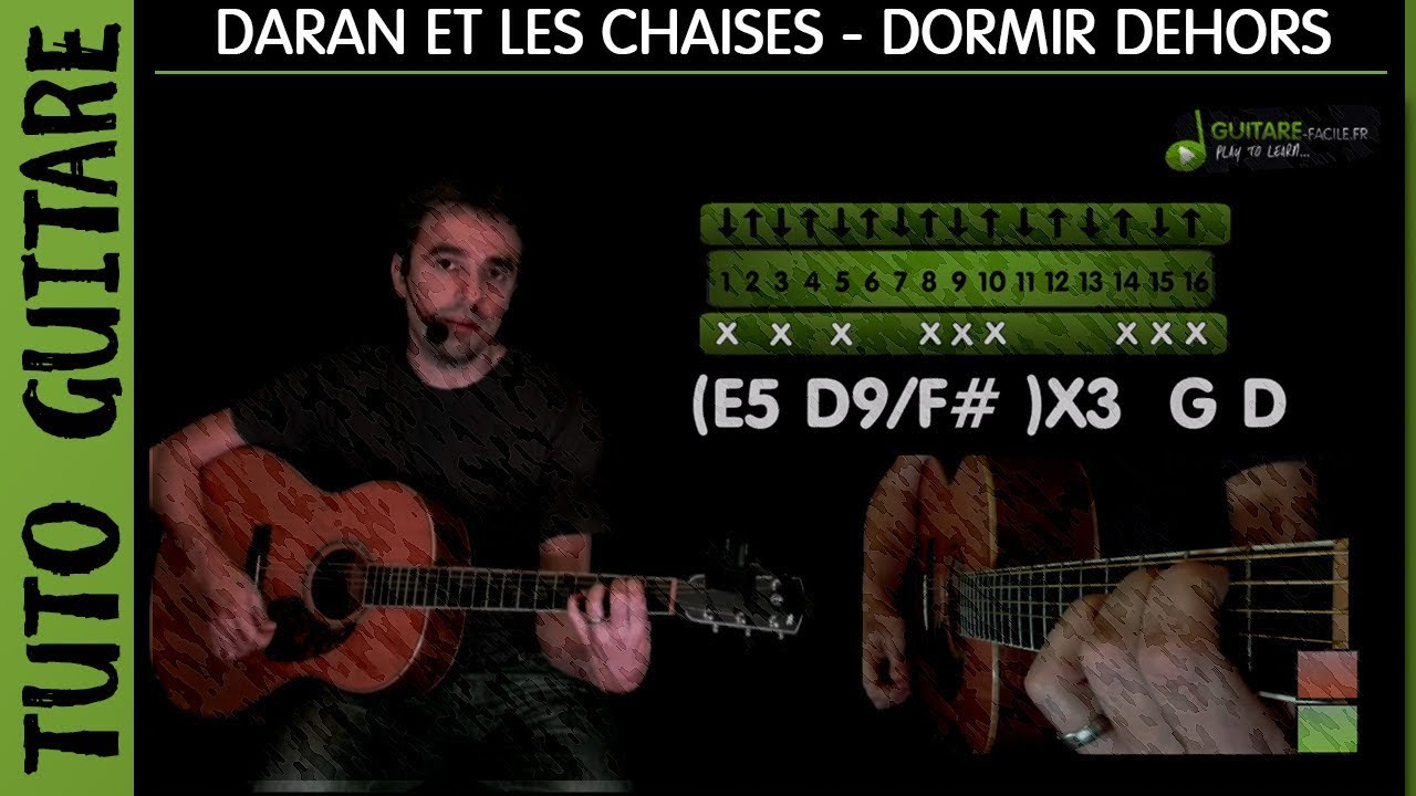 Chord You Avant Video Mp3 5 02 Mb Download Mp3 Free
