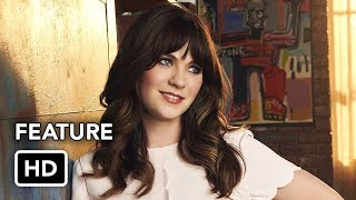 New Girl Season Series Finale Farewell Featurette (HD)