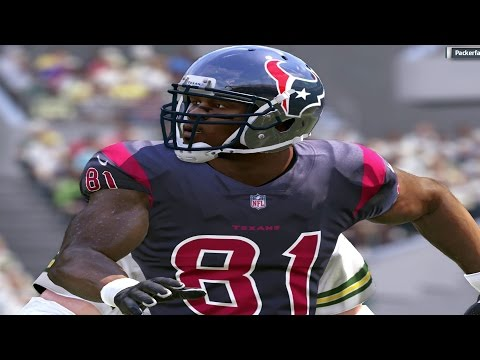 350,000 COIN WAGER!! TRIBUTE ANDRE JOHNSON  | MADDEN 17 ULTIMATE TEAM GAMEPLAY