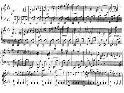 Ránki Dezső Beethoven: Pathetique Sonata Op13