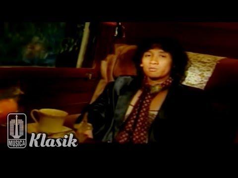 Sahara - Satu Rasa (Official Video)