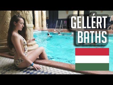 spa-day-at-gellért-baths