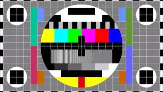 VHS or Beta - Burn It All Down