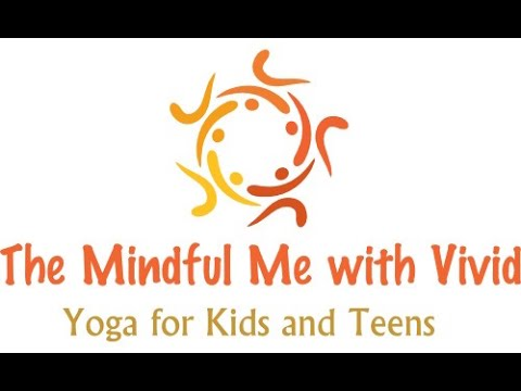 ©The Mindful Me with Vivid ~ Children's Yoga in Abu Dhabi, UAE ~ www.vivid.yoga