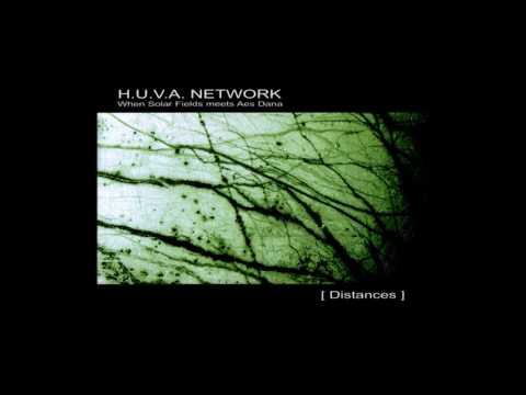 H.U.V.A. Network - Overload (putput mix)