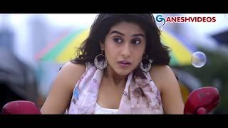 ra-ra-krishnayya-latest-telugu-full-movie-sundeep-kishan-regina-cassandra-ganesh-s