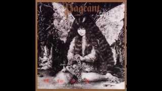 Track: 03 - Echo Album: La Mosaique De La Reverie Artist: Pageant.