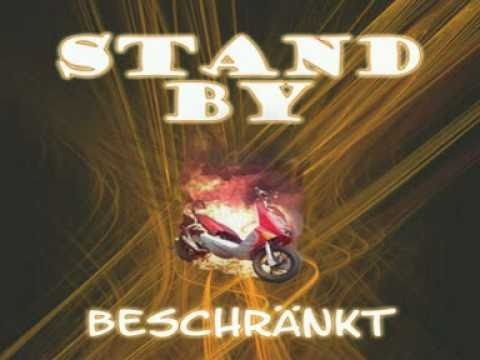 StandBy - Kai´s Roller Song