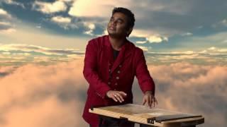 Tum Tak (Humming Version) - Raanjhanaa | A.R. Rahman