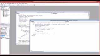 Урок №4. Создание выпадающего списка в Excel с мультивыбором  Видео 6