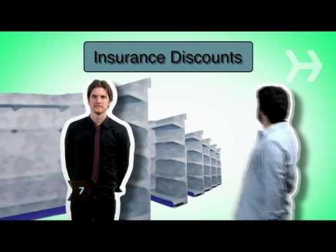 How To Buy Homeowners Insurance