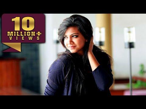 madonna-sebastian-2019-new-tamil-hindi-dubbed-blockbuster-movie-|-2019-south-hindi-dubbed-movies