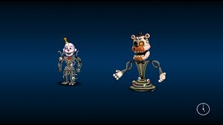 Download How Will Springtrap Molten Freddy And Ennard Work In