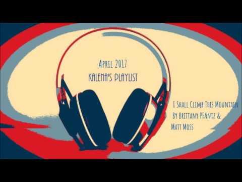 New Alternative/Folk/Indie Songs April 2017 *SPECIAL 1 HOUR PLAYLIST