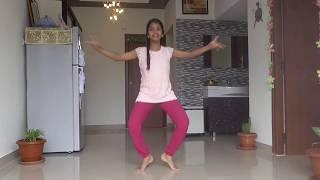 Download Hindi Video Songs - Pranaamam