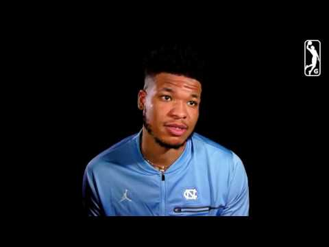UNC Alums in the NBA G League Reflect on Playing for Roy Williams
