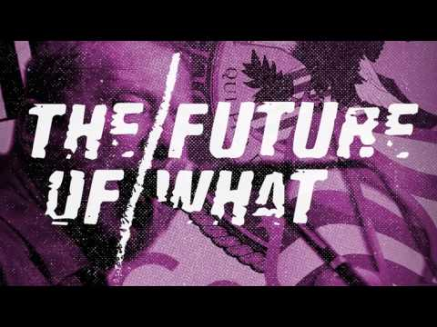 The Future Of What - Episode #50: Songwriters' Rights