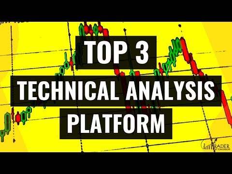 Technical Analysis Charts - Top 3 Free Technical Analysis Software For Indian Stock Market