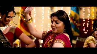Ganesh Talkies Bangali Movie   Official Trailer 1