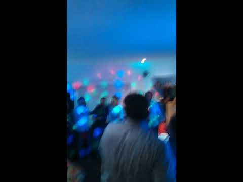 Karaoke Y Fiesta en La Calera 3