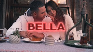 KAY AY FT. MAESTRO - BELLA (Official Music Video)