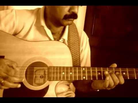 Aankhon hi Aankhon mein Ishaara ho gaya - CID - instrumental