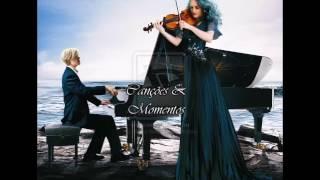 Música Instrumental   Violino e Piano