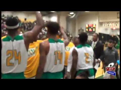 size 40 3b4af aa4eb Kentucky State University (KSU) vs. Central State University | Men's  Basketball | All Access II