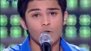 Rami Chemali -shou 3miltilli bil balad