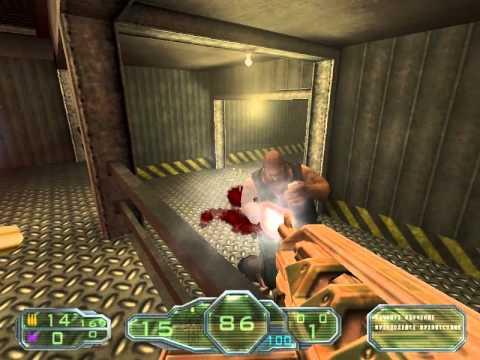Скачать Торрент Игры С Кровью - фото 9