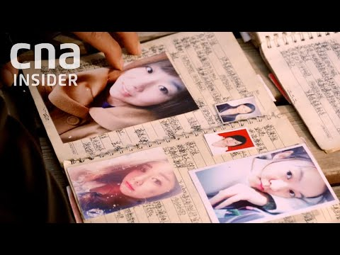 vietnamese mail order brides