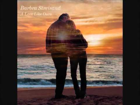 ALL IN LOVE IS FAIR-BARBRA STREISAND mp3