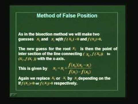 how to write a newton raphson method in matlab