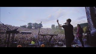 Drax Project 18/19  NZ Summer Tour Recap