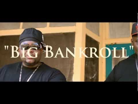 "Cutty Mike & Yung E ""Big Bankroll"""