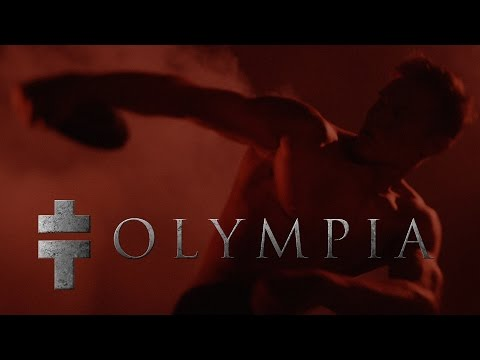 preview BRUTTO - OLYMPIA from youtube